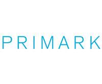 Primark Jobs