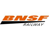 BNSF Jobs