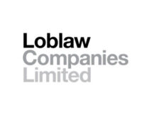 Loblaws Careers