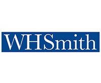 WHSmith Jobs