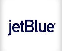 JetBlue Jobs 2021