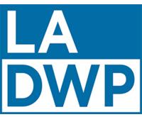 LADWP Jobs