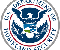 Homeland Security Jobs