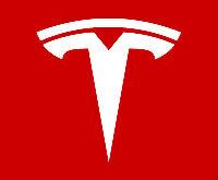 Tesla Careers