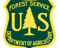 Us Forest Service Jobs