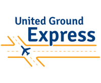 United Ground Express Jobs